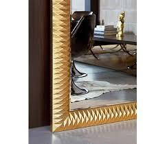 deknudt nick großer spiegel groß format und stilvoll
