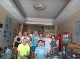 100 Hue Boutique Homestay Vietnam Bookingcom