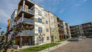 100 Apartments In Regina Velocity In Harbour Landing In SK Prices Plans Availability