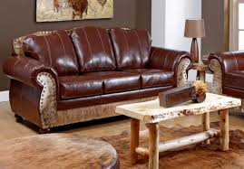 Boscovs Leather Sofas by Furniture Elegant Chelsea Home Furniture For Home Furniture Ideas