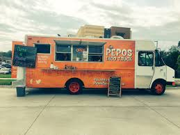 Pepos Taco Truck (@pepostacotruck) | Twitter Amazoncom Bigmouth Inc Taco Truck Lunch Tote Insulated Keeps The Trucktomortar Restaurant Jersey Bites Popular Homewood Taco Truck Owners Open A New Mexican Food Wagon In City Food Trucks Roaming Hunger Eating At The On Whole Foods Roof Flying Dinosaurs Trucks Every Corner Wikipedia Hacienda Unleashes Its Rebel Little Brother Market Denver Spit A Blog La Chapina Doll Braves And Ford Frys Oldtimey Opening Thursday Marias Tacos Bumblebee Mans Ding Universal Studios Hollywood