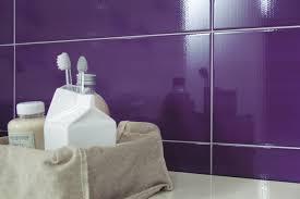 popular new purple kitchen wall tiles taste purple kitchen wall