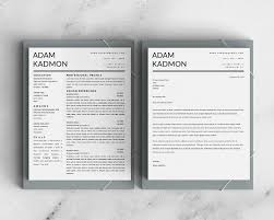 Entrepreneur Resume Designs Bundle 5 Templates - Resume ... Resume Of Entpreneur Examples It Consultant Best 64 Us Sample Jribescom Sales Presentation Powerpoint Advanced Simple Html Fresh For Example Of Successful Tpreneurs Resume Startups Fascating Writing Business Start Up For Your Cto Full Stack Developer By Template Budget Pin Susan Brown On Rources Cover Letter Samples Unique Awesome Summary Atclgrain