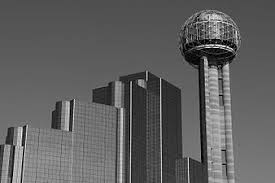 Chase Tower Observation Deck Dallas by Reunion Tower Wikipedia