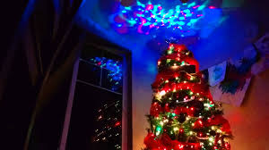 Christmas Tree Toppers by Final Take Of Our 2014 Xmas Tree Youtube