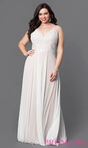 27 best plus size prom 2017 images on pinterest plus size prom