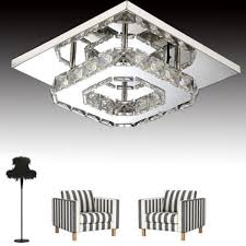 Ceiling Lights Buy Ceiling Lights Online At Best Prices In