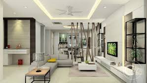 100 Bungalow Living Room Design Interior Design Renovation Contractor Services
