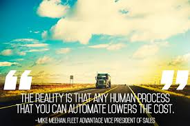 Truck Drivers Quotes – Amdo.info 10 Wise Guy Truck Quotes You Will Spot On Indian Roads Get The Best Truck Quote With Freight Calculator Clockwork Express Tow Ths Driver Brisbane Mater Beleneinfo Freight Shipping Ltl Truckload Intermodal Etms Instant 100 Best Fueloyal 35 Great Funny 8803 Chevy Vs Ford Quotes Pinterest Vs Ford And Cars Comm Commtruckquotes Twitter A Moment Autos Silverado Penske Moving Quote Unique 221 Bud Rental Reviews Old Fancy 440 Trucks Images Pin By American Life On