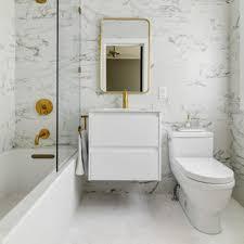 75 beautiful contemporary master bathroom pictures ideas