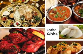 cuisines of cuisines of our culture my signature food