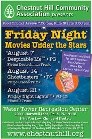 Friday Night Movies Under The Stars - Chestnut Hill Five Delicious Events For Foodlovers Hitting Philly This Week Where Did All Of Phillys Food Trucks Go The Data Behind A Trend Hottest New Food Trucks Around The Dmv Eater Dc Manayunk Streat Festival Hungry Nomad 20 Great Things To Do In Historic District July 4th Denvers 15 Essential Denver Pladelphia Hal Truck Rentnsellbdcom Foodie 14th Street Magazine Phomenal Mama Cheese Steak Shop Penn Apptit And Crazy Competion At Axios