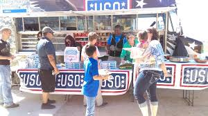 USO Mobile Canteen • USO El Paso Spotsylvania Volunteer Fire Department County Virginia Ftbg Partners With Plano Food Truck Us Army Air Force Mobile Canteen Service Truck North Africa Bedford O Unit 702b Ldon Bus Museum Vintage Matchbox Lesney 47 Commer Ice Cream White Greater Toronto Multiple Alarm Association Mickey Bodies Macon Bibb Georgia Attorney College Restaurant Drhospital Bank Annandale Apparatus Trucks Roka Werk Gmbh Cart Suppliers And