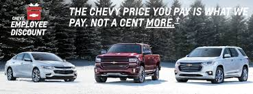 Car Dealership | Used Cars In Paintsville, KY | Hutch Chevrolet ... 2017 Chevrolet Tahoe Suv In Baton Rouge La All Star Lifted Chevy For Sale Upcoming Cars 20 From 2000 Free Carfax Reviews Price Photos And 2019 Fullsize Avail As 7 Or 8 Seater Lease Deals Ccinnati Oh Sold2009 Chevrolet Tahoe Hybrid 60l 98k 1 Owner For Sale At Wilson 2007 For Sale Waterloo Ia Pority 1gnec13v05j107262 2005 White C150 On Ga 2016 Ltz Test Drive Autonation Automotive Blog Mhattan Mt Silverado 1500 Suburban