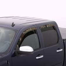 Vent Visor Kit | Camouflage Decals & Graphics | Camowraps® Weathershields Fit Toyota Hilux 0515 4 Doors Sr5 Window Visors Rain Egr For Tundra Crewmax Matte Black Inchannel Whats The Best Way To Take Off Visorvents Vehicle Wade Vent 4runner Forum Largest Truck Hdware Tapeon Avs Seamless Vent Visors Fitment Issues Ford F150 Wellvisors Side Window Deflector Visor Installation Video Chevy Ventvisors Sharptruckcom Putco 480440 Lvadosierra Visor Element Chrome Set Crew 0004 Nissan Frontier Cab Jdm Sunrain Guard Shade Fit 2014 2015 2016 2017 Chevrolet Silverado 1500 1517 2500 3500 Hardman Tuning Smline Ranger Dc