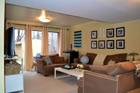 Best Colors For Living Room Accent Wall by Bedroom Beige Interior Paint Colors Beige Gray Bedroom Best