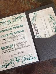 Wedding Invitation Card Stock Ideas Invitations