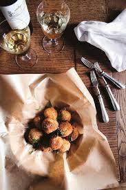 cuisine bayonne the 25 best bayonne ham ideas on aperitif aperitif