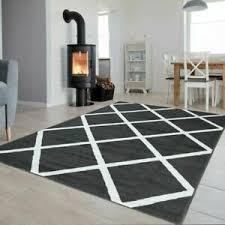 wohnraum teppiche 250 x 300 cm fürs esszimmer günstig kaufen