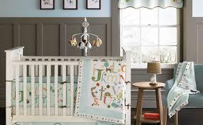 Boy Crib Bedding by Bedding Set Beguile Matching Toddler And Crib Bedding Favorite