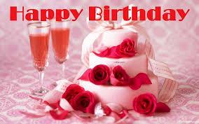 75 Popular Birthday Wishes For Best Friend – Beautiful Birthday