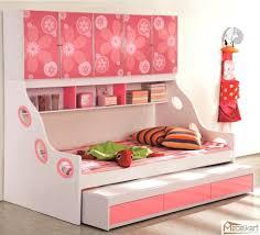 Beds For Sale Craigslist by Beds Bedside Commode Amazon Bedstu Sale Girls Bed Fort High