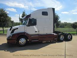 2013 Used Volvo VNL670 At Premier Truck Group Serving U.S.A & Canada ... Used Lvo Truck Head Volvo Donates Fh13 To Transaid Commercial Motor New Trucks Used For Sale At Wheeling Truck Center With Trucks For Sale Market Llc Fm 12 380 Trucksnl Used Lvo Trucks For Sale China Head Fh12 Fl6 220 4x2 Euro 2 Nebim Ari Legacy Sleepers Lieto Finland November 14 2015 Lineup Of Three Lounsbury Heavy Dealership In Mcton Nb