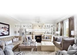 99 Interior House Decor Royal Design Ltd Design Firm In Stouffville