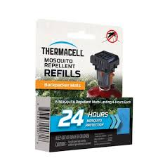 Thermacell Mosquito Repellent Outdoor Led Lantern by Search Results Thermacell Academy