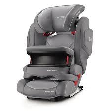 siege auto bebe 3 ans siège auto monza is seatfix de recaro au meilleur prix sur