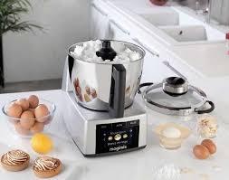 robot de cuisine magimix robot culinaire magimix 18900 leader coste