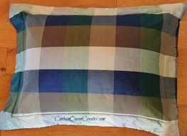 Best 25 Pillow shams ideas on Pinterest