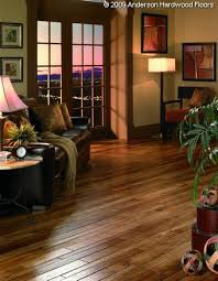 Blc Hardwood Flooring Application by Anderson Virginia Vintage Colonial Manor Mountain Lullaby Hickory