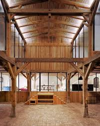 Landhaus - Barn Houses 22 Best Barn Cversions Images On Pinterest Cversions Minecraft Amazing Cversion Youtube Party Archives Blackburn Architects Pc Modern House Beach Side In Broughshane Northern Ireland Surprising Idea Plans 10 Home Act How To Convert A Homebuilding Renovating Th Century Converted Surripuinet Building Warranties Latent Defect Insurance Barns Turned Into Homes 15 Ideas For Restoration And New Cstruction