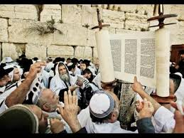 The Origins Rituals And Practices Of Judaism Part 1