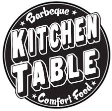 Kitchen Table Cafe Property