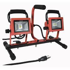 shop lights led work lights and portable lights at ace hardware
