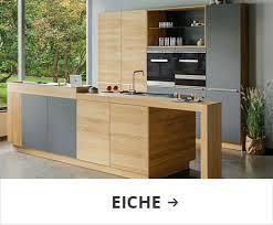 küchen walden möbel höffner
