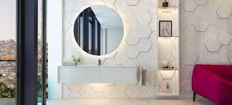 badspiegel kaufen mit spiegel konfigurator spiegelshop