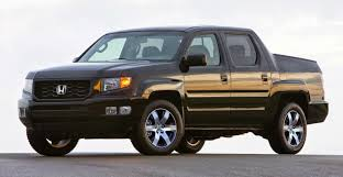Honda Can Make The 2016 Ridgeline Look Less Weird, But Will It ... Honda T360 Wikipedia 2017 Ridgeline Autoguidecom Truck Of The Year Contender More Than Just A Great Named 2018 Best Pickup To Buy The Drive Custom Trx250x Sport Race Atv Ridgeline Build Hondas Pickup Is Cool But It Really Truck A Love Inspiration Room Coolest College Trucks Suvs Feature Trend 72018 Hard Rolling Tonneau Cover Revolver X2 Debuts Light Coming Us Ford Fseries Civic Are Canadas Topselling Car