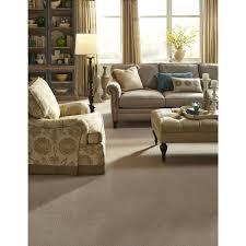Levis 4 Floors Blacklick by Levis 4 Floors Floor Decoration Ideas