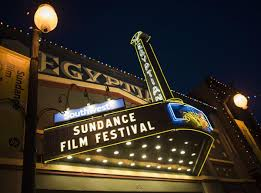 100 Scott Fulcher Trucking Hollywood Heads To The Mountains To Kick Off Sundance Fest