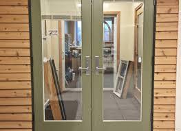 Andersen 200 Series Patio Door Lock by Andersen Patio Door Impressive French Patio Doors Andersen