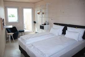 hotels in dinkelsbühl bavaria top deals at hrs