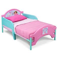 Dora The Explorer Kitchen Playset by Nick Jr Dora The Explorer Bedroom Set With Bonus Toy Organizer