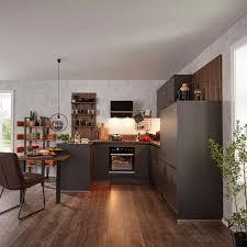 einbauküche ip3150 kaufen mömax einbauküche