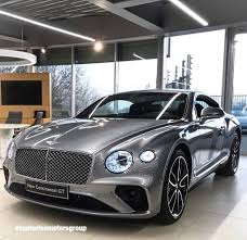Pin By 🇺🇸 Paul Nadler 🏳 🌈 On A. Bentley Continental GT ... New 2019 Bentley Bentayga Review Car In Used Dealer York Jersey Edison 2018 Bentayga W12 Black Edition Stock 8n018691 For Sale Truck First Drive Redesign Coinental Gt Convertible Paul Miller Latest Cars Archives World Price And Release Date With The Suv Pastor In Poor Area Of Pittsburgh Pulls Up Iin A 350k Unique Onyx Edition Awd At Five Star Nissan Hyundai Preowned