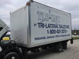 2007 ALL Van Truck Body For Sale | Kansas City, MO | 24659196 ... Ford F59 Step Van For Sale At Work Truck Direct Youtube Used 2012 Intertional 4300 Box Van Truck For Sale In New Jersey Volvo Fl280_van Body Trucks Year Of Mnftr 2007 Price R415 896 Come See Great Shuttle Buses Lehman Bus Sales Used Box Vans For Sale Uk Chinese Brand Foton Aumark Buy Western Canada Cars Crossovers And Suvs Mercedes Sprinter Recovery In Redbridge Freightliner Cversion 2014 Hino 268a 10157 2013 1148