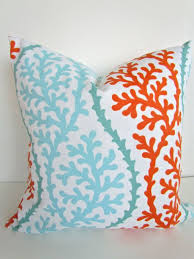 Decorative Couch Pillow Covers by 66 Best Pillow Covers Images On Pinterest Decorative Throw
