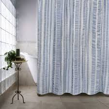 Joss And Main Curtains by Shower Curtains Joss U0026 Main